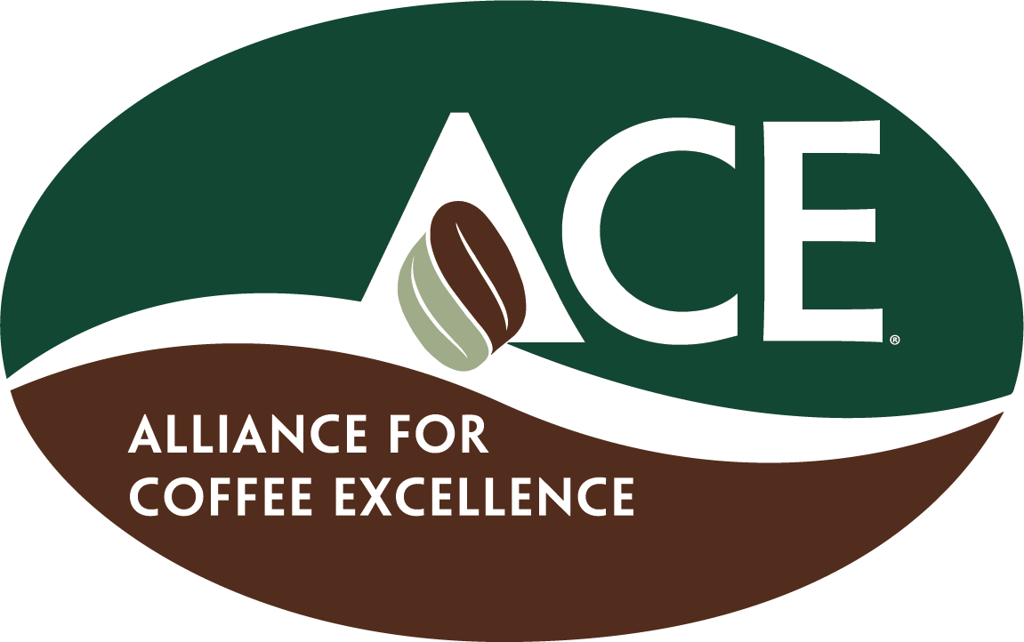 Alliance For Coffee Excellence And Cup Of Excellence