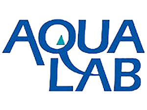 aqua-lab