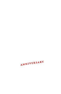 coelogo_20anniversary-small-all-white-copy