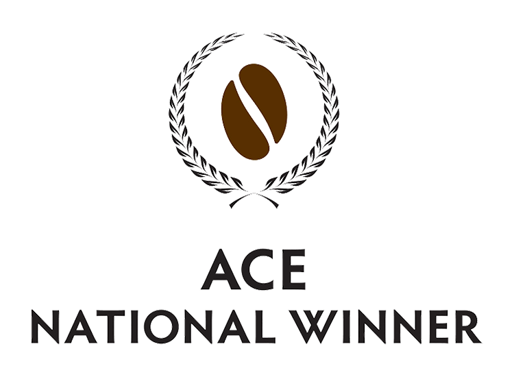 ACE National Winner