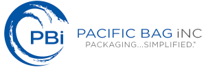 pacific-bag-transparent
