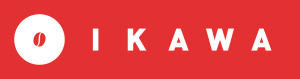 ikawa_pro_logo_rgb