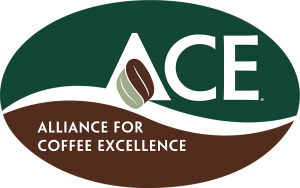 ace-logo-for-print