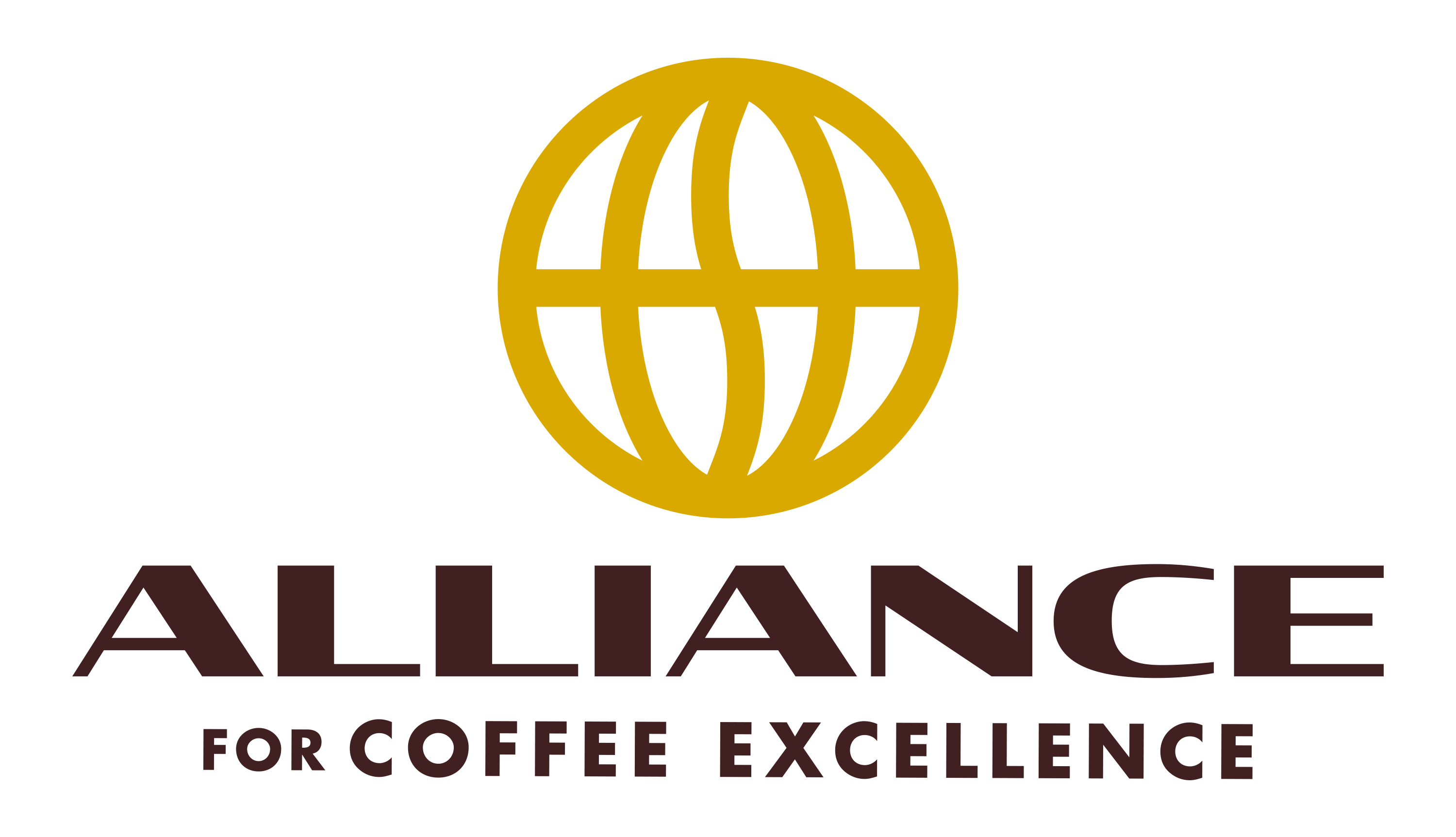 DISCOVER AND REWARD EXCEPTIONAL QUALITY COFFEE FARMERS