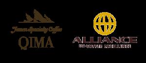 composite-qima-ace-logo-transparent