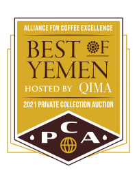 qima-best-of-yemen-logo-1