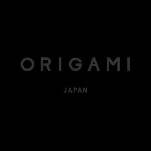 origami-logo-1