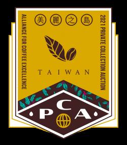 taiwan-pca-logo_final-01