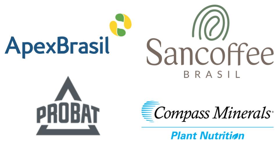 brazilsponsors2020